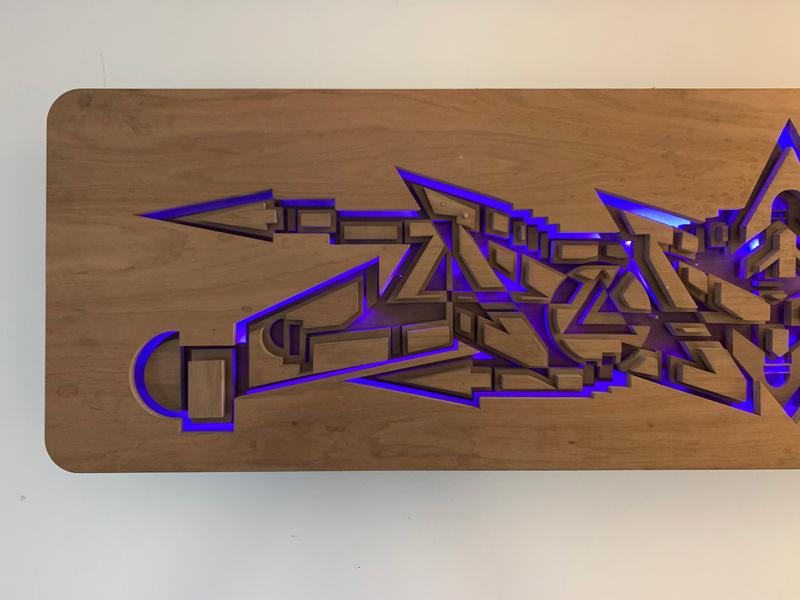 GraffitiSculpture_1_2021